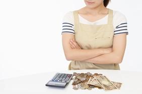 想定外の保障が必要になったら「逓減(ていげん)定期保険」を活用しよう!