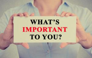 医療保険の選び方|自分に合ったお得な保険を見つけるポイント
