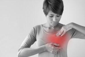 乳がんの治療とその治療費|がん治療を知るシリーズ4