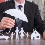 知りたいことをズバリ聞く!保険のプロが実践する保険活用術とは|ママがFPに聞く!シリーズ7