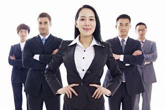正しい保険選びには信頼をおけるプロのサポートが重要