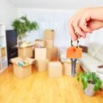 賃貸住宅に火災保険は必要!?お得な加入方法と選び方のポイント