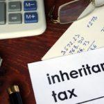 生命保険に相続税がかかるケース|相続税対策にはどう役立つ?