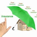 火災保険と地震保険の関係って?補償の違いによる賢い選び方