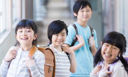 教育費の分かれ目は学校外での活動にあり!