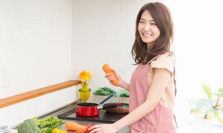 子どもの夏休みご飯を効率よく作るヒント