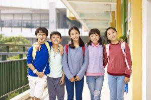 子どもの教育費はいくら必要?公立VS私立で徹底比較