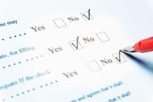 告知義務のよくある質問8選
