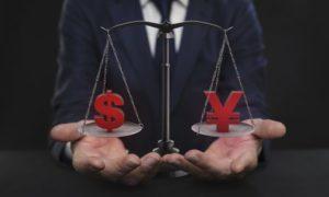 加入後のトラブルを防ぐ!外貨建て保険の仕組みやリスクとは