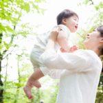 シングルマザーの子育て費用とひとり親世帯向けの行政サポート
