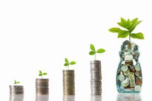 終身保険で「低解約返戻金型」が人気の理由とは?