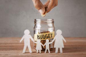 育児にかかるお金を少しでも節約する5つの方法とは?