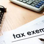 死亡保険金の相続税が非課税になるケースと非課税枠の計算方法