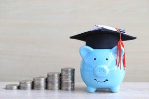 教育資金どう準備する?学資保険のメリット・デメリットをチェック!
