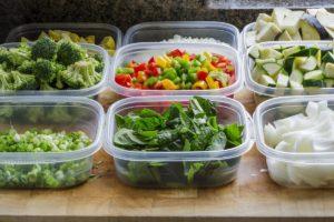 時短節約!食費をおさえるおすすめストック食材10選