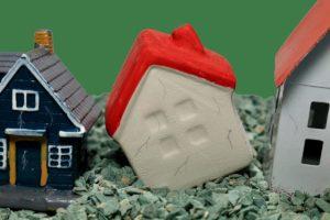 地震保険料控除とは?仕組みや注意点を解説