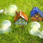 子育て世帯の電気代の平均は?今すぐできる節約方法を伝授!