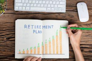 老後資金をどう確保する?個人年金保険とiDeCoの違いとは