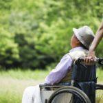 【徹底解説】介護保険で受けられるサービスの種類や料金とは?