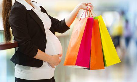 【レポート】妊娠中にこだわってお金をかけたもの
