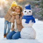 【2019~2020】子連れで節約旅行!子どもと行く冬休みのおすすめスポット