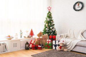 【2019】簡単&節約!お金をかけずに子どもと楽しむクリスマス