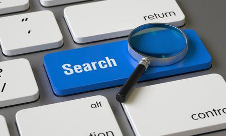 【STEP2】プロフィール検索でマッチング!直接予約をいれてみよう