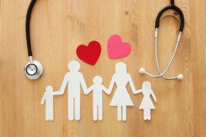女性向け医療保険の選び方