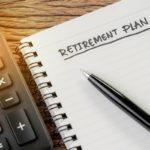 老後資金はいくら必要?どう貯める?老後のお金「6つの対策」とは