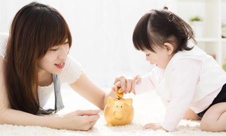 子どもの預金口座管理の注意点とは?