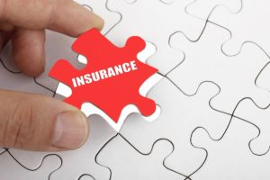 保険金を受け取ったときの医療費控除はどうなる?