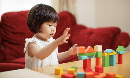 いつもの育児をサポートしてくれる定額制サービス3選