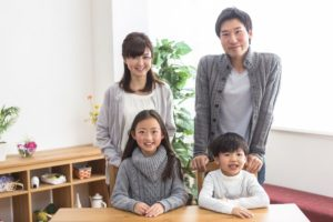 子育てママ注目!育児にうれしい安心・便利な定額制サービス6選