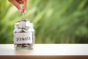 寄付金控除とは?ふるさと納税との関係についても解説