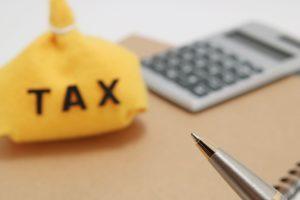 生命保険の受取金が一時所得となり所得税がかかるケースとは