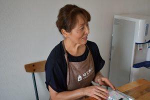タスカジスタッフに気になる疑問を直撃 !|家事代行サービス体験談4