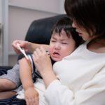 今年もインフルエンザが大流行! 日常的にできる子どもの感染症予防対策