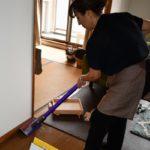 タスカジで掃除を依頼してみてわかったこと|家事代行サービス体験談3