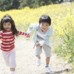 コスパ重視!親子で楽しむ春休みの家族旅行おすすめスポット4選