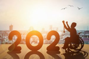 【2020年】東京オリンピック開催で変わること