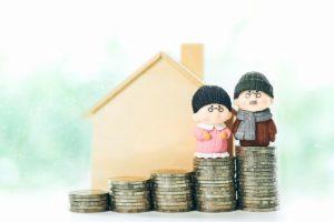 養老保険の解約返戻金の推移を検証!途中で解約したら損するの?