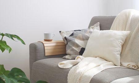 家具をお値打ちに購入する裏技テクニック!
