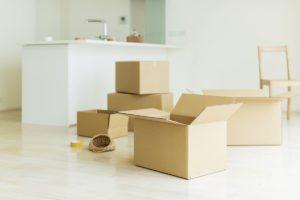 家電・家具・生活雑貨にかかる費用をおさえる新生活の準備術!
