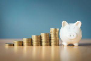 積立型の生命保険とは?メリット・デメリットや選び方のコツを解説