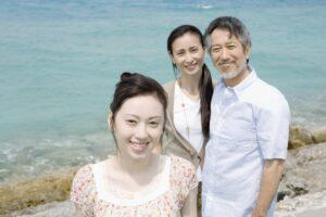 0代の生命保険選び|50代は老後を視野に保険を有効活用