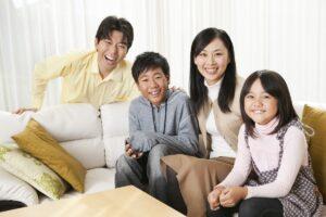 40代の生命保険選び/40代に起こりやすいリスクとは?