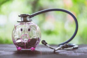 貯蓄型の医療保険のしくみを徹底解説