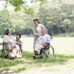 介護保険を使うなら「高額介護サービス費」を知ろう