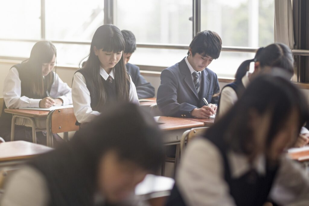 私立高校も授業料無償化へ 2020年春に変わる「高等学校等就学支援金」