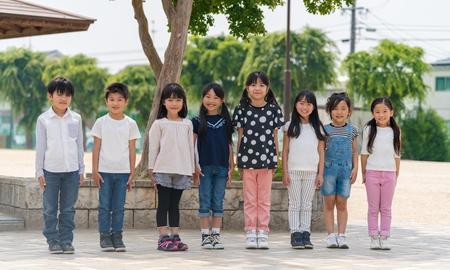 入学後に思わぬ苦労が!想定外だった小学校生活のエピソード